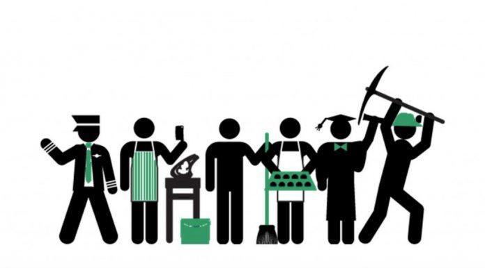 Απασχόληση λόγω ψυχικών παθήσεων-Οδηγίες για την εφαρμογή του ...