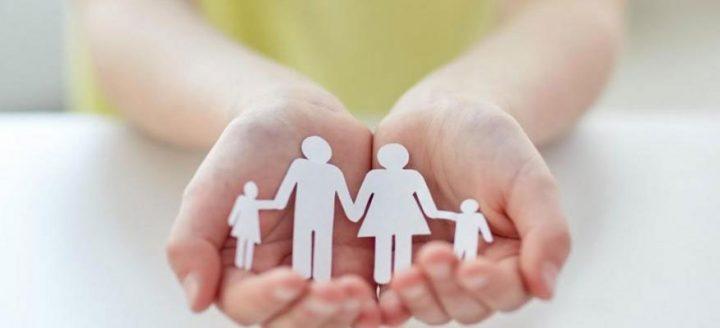 Ενημέρωση για την λειτουργία των κοινωνικών υπηρεσιών την τρέχουσα περίοδο