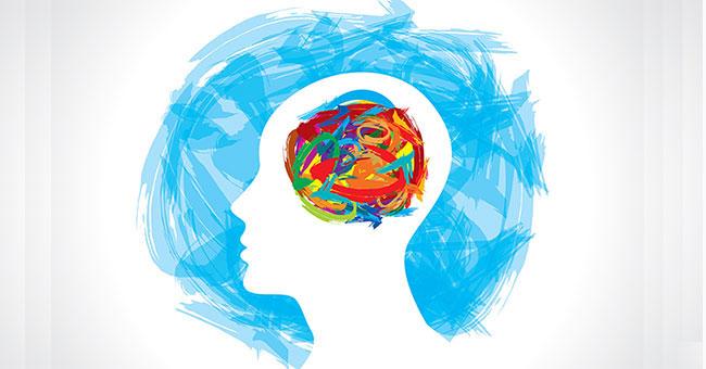 Ο ρόλος των Νοσηλευτών Ψυχικής Υγείας και των Φροντιστών στην πορεία της υγείας των ψυχικά ασθενών