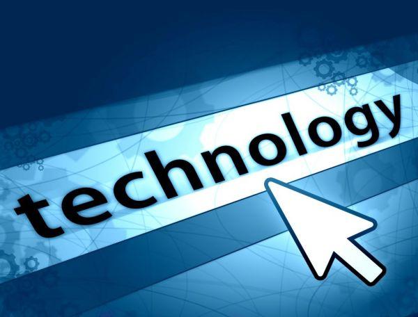 Ευεργετήματα και μη της Τεχνολογίας